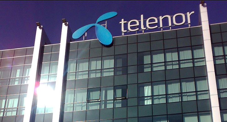 List of Telenor Internet Packages 2G, 3G, 4G, Weekly & Monthly