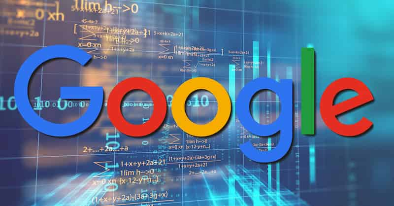 get high rankings in google search engine by wijdan shahid leading seo expert of pakistan