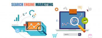 search-engine-marketing-services-in-pakistan