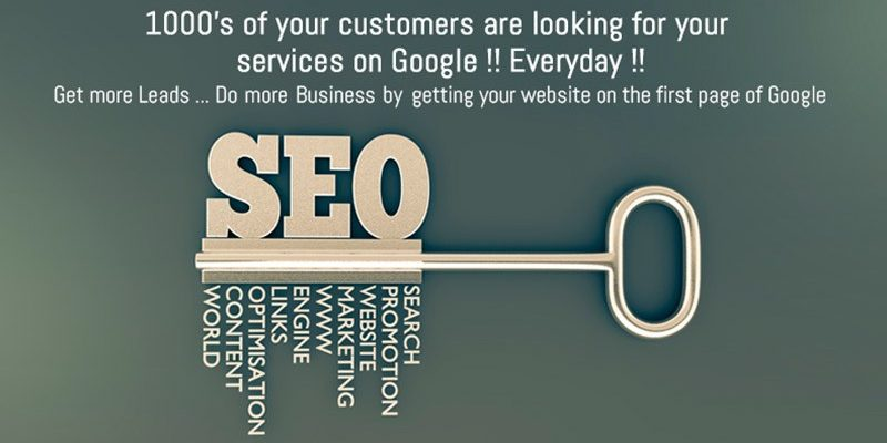 what-is-search-engine-optimization-seo1